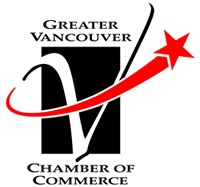 Greater Vancouver Chamber of Commerce