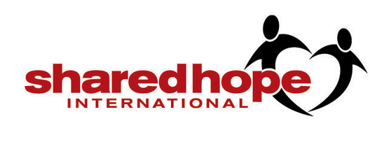 Shared_Hope_International_Logo.jpg
